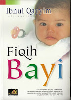 Fiqih Bayi | RBI