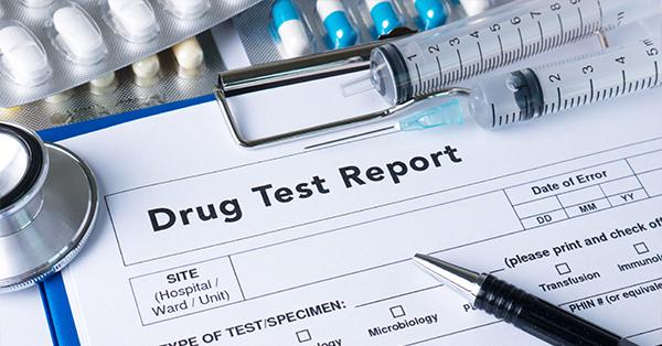 What Has Changed With Drug Testing Laws In 2020 - Verisys