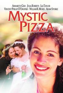 mystic pizza.bTsxMTI5MDk1MztqOzE3MjMwOzEyMDA7MTQ4NTsxOTgw