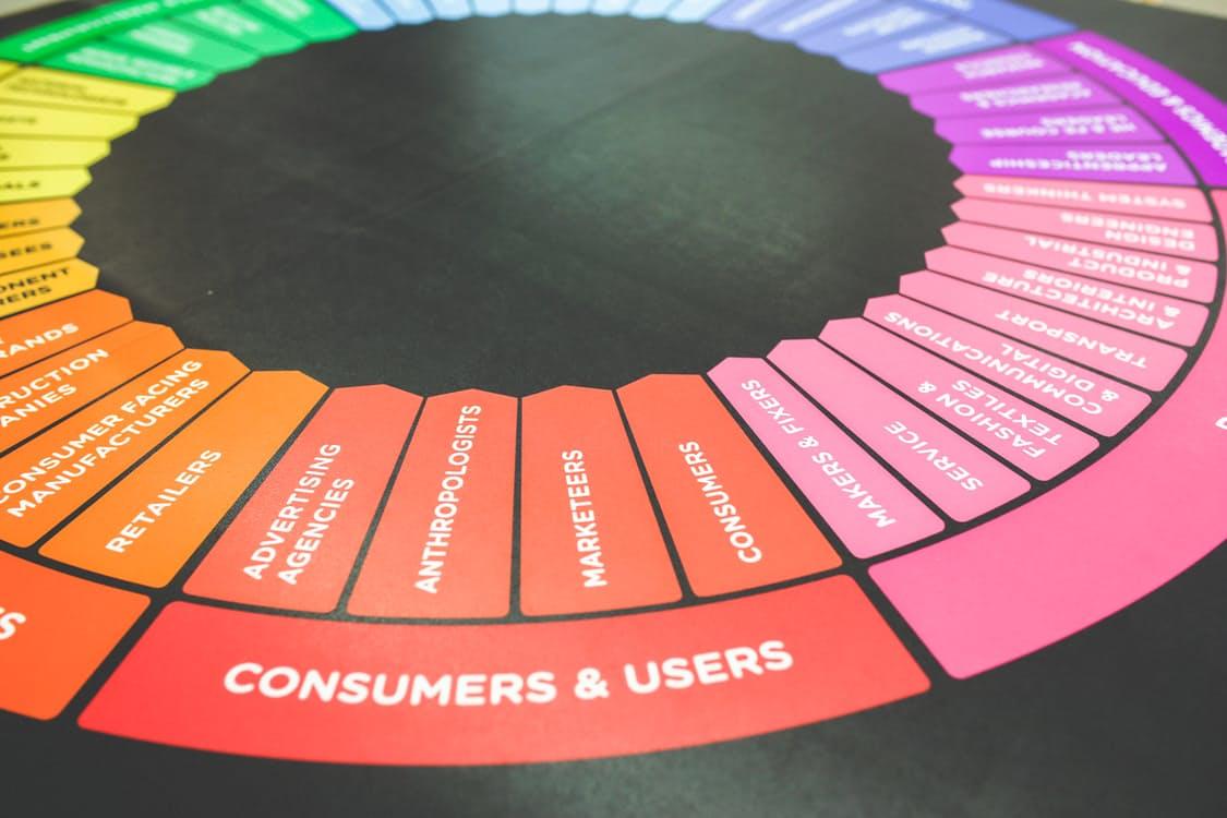 marketing-color-colors-wheel.jpg