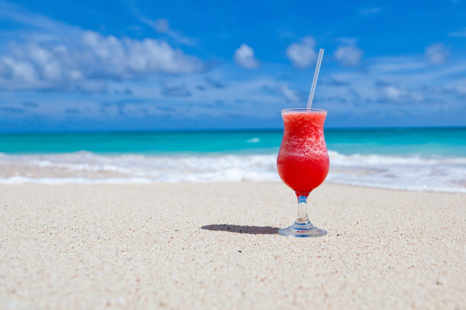 C:\Users\Ben Beard\Downloads\beach-beverage-caribbean-cocktail-68672.jpeg