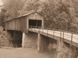 Covered-Bridgesepialowres