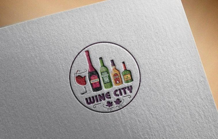 Đồng nhất logo với các thiết kế in ấn khác