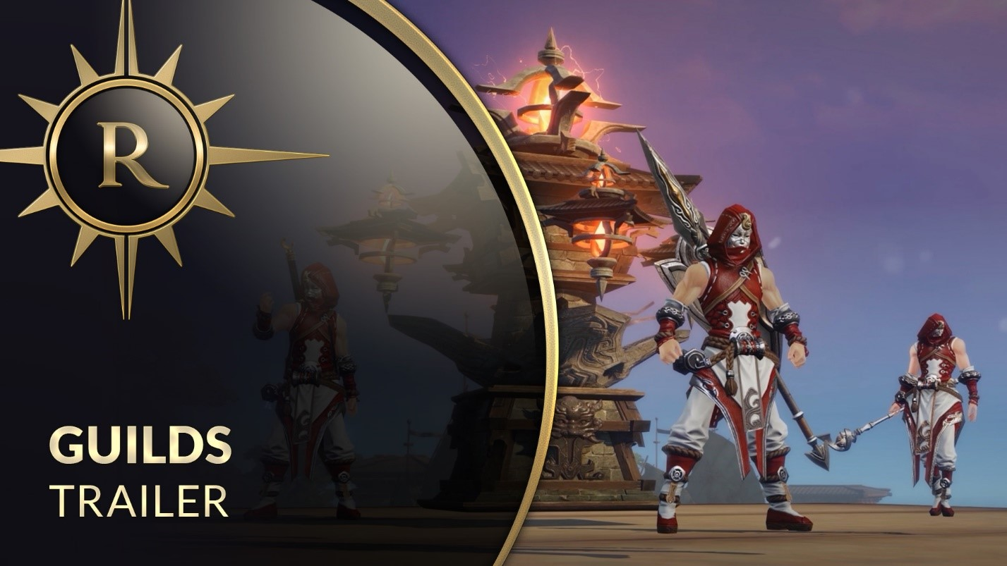 how to redeem founders pack revelation online