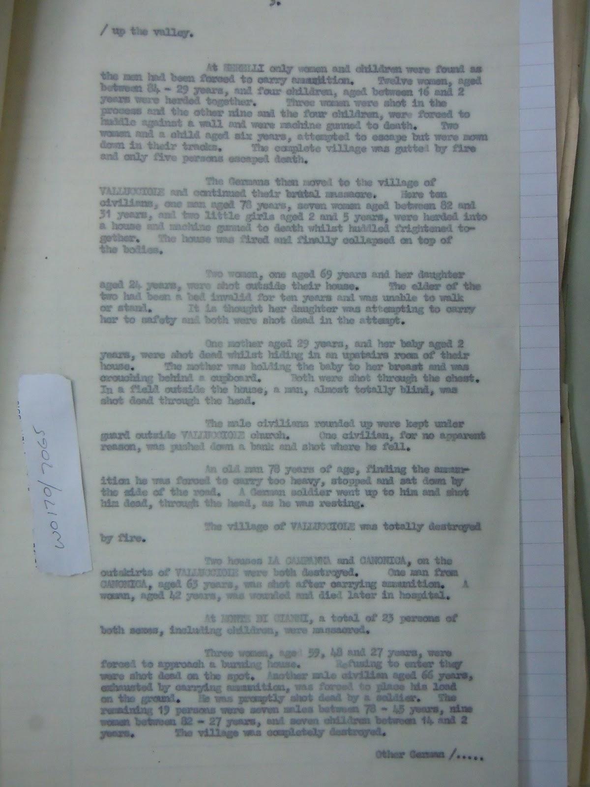 national archive june 178.JPG
