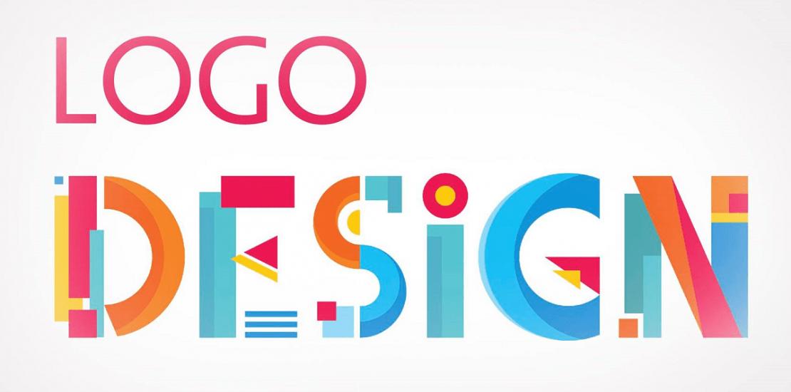 Kết quả hình ảnh cho thiết kế logo
