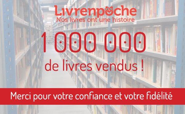 1-million-de-livres-d-occasion-vendus