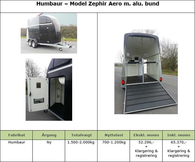 Humbaur Zaphir Aero.jpg