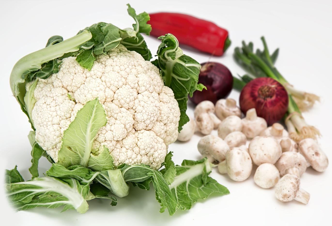 cauliflower-1676194_1920