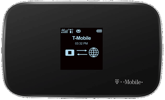 how do i get the user guide for the t mobile 4g mobile hotspot z64 rh zte iqorsupport custhelp com t mobile 4g lte hotspot manual T-Mobile ZTE 4G Hotspot