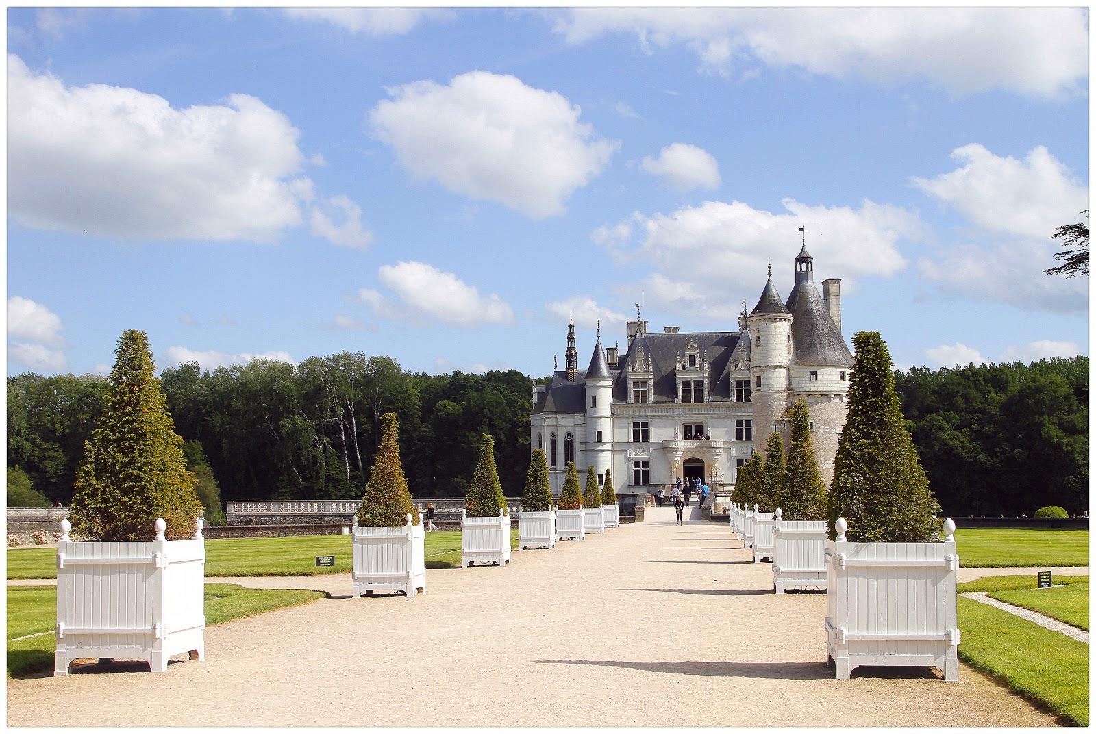 24_Chateau chnonceau1_副本.jpg