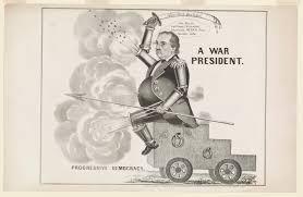 Image result for cass political cartoon