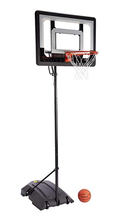 Top Outdoor / Backyard Basketball Hoops for 2020 - The ...