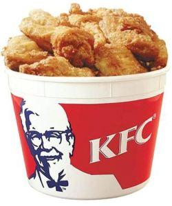 kfc_day_chat_beo-large-content