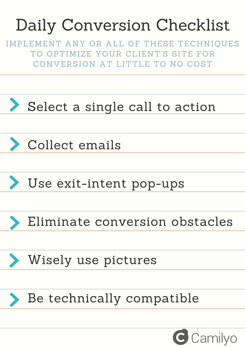 Daily Conversion Checklist logo 2.png