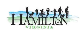 Hamilton VA Homes