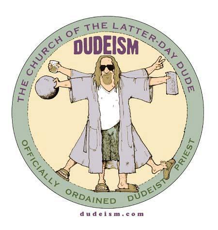 dudevinci-ordained-dudeist-priest-tee-shirt.jpg