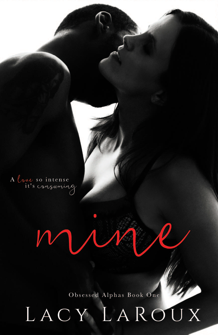 REVEAL - COVER - Mine.jpg