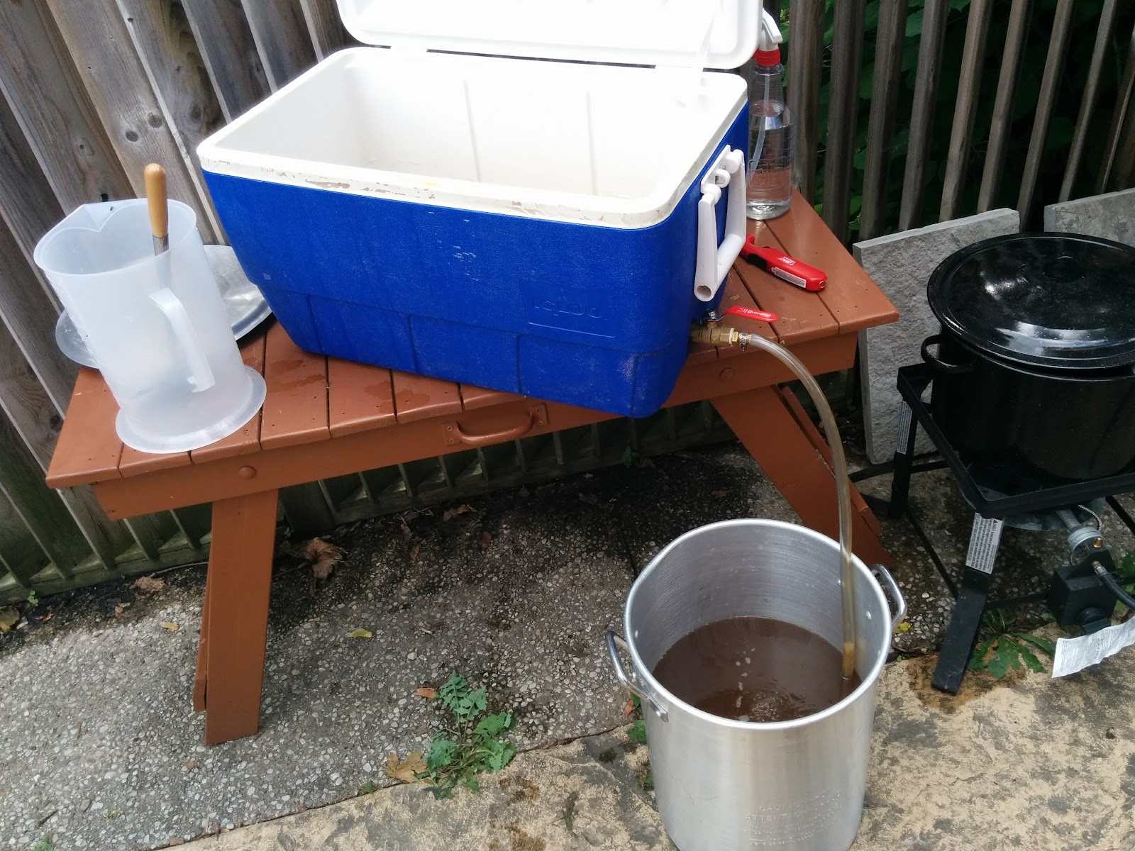 Beer Brewing sparge.jpg