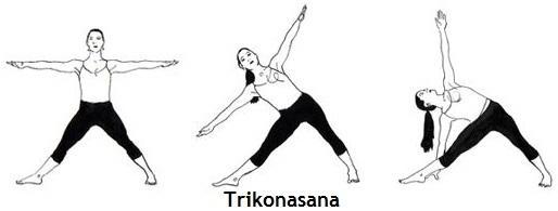 http://www.astrogle.com/images/articles/healing/asanas/trikonasana.jpg