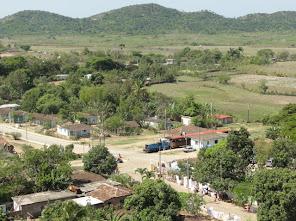 Casas particulares en Cuba