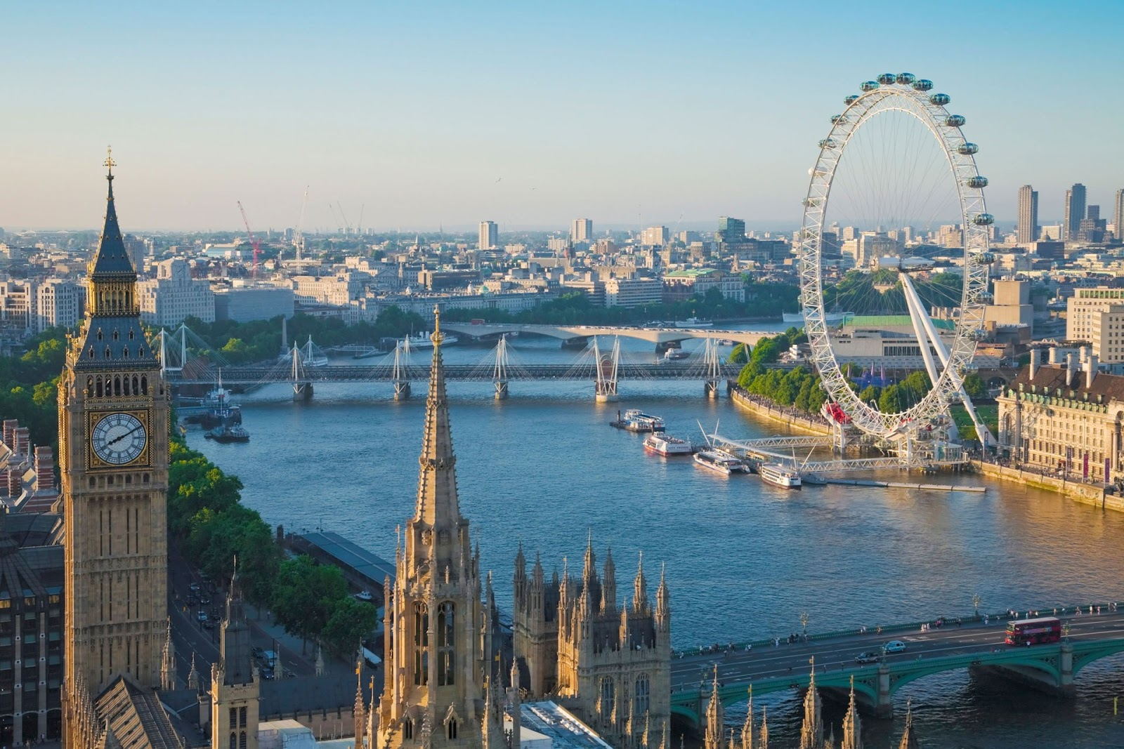 london-eye-london.jpg