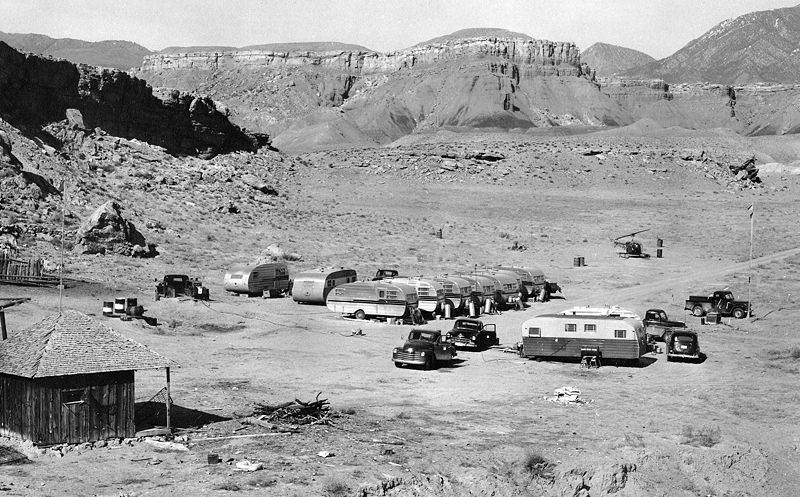 800px-USGS_1950s_mapping_field_camp.jpg