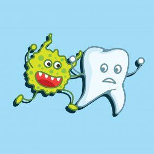 lincoln ne nfd bad breath in children