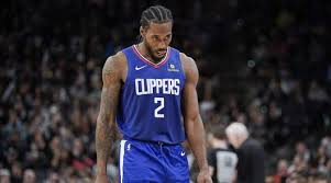 Why Kawhi Leonard and the Clippers are one of the favorites to win the NBA  title?   The SportsRush