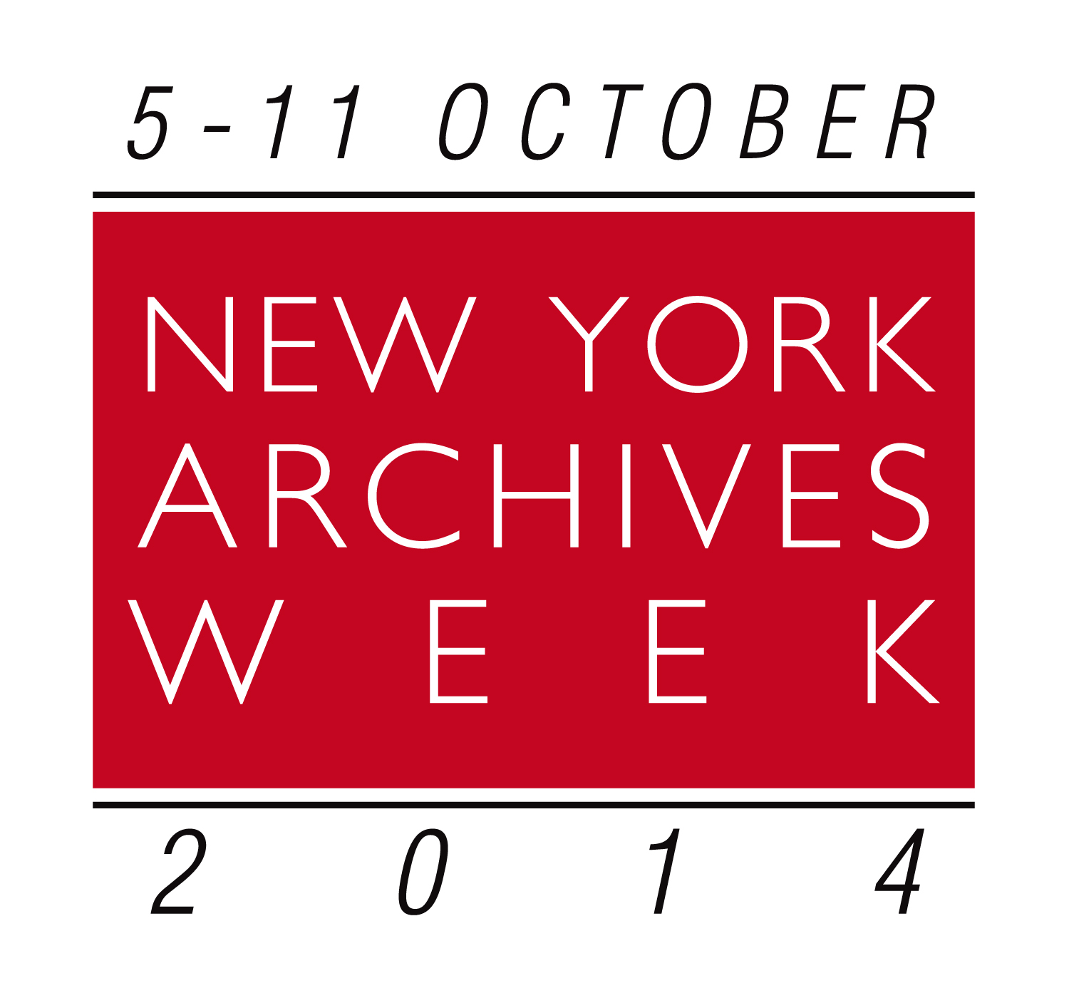 NY Archives Week_Logo_2014.jpg