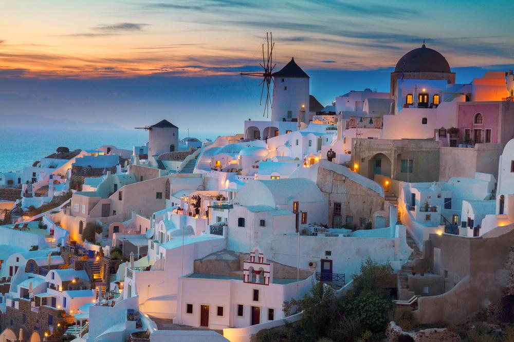 3_Greece