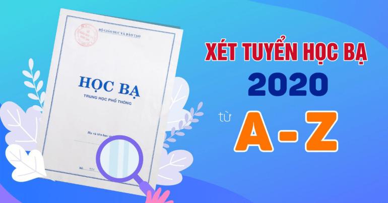 xet-hoc-ba-2020