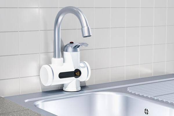 De ce să achiziționezi un instant de apă? Iată 3 motive pentru care merită să cumperi un astfel de produs!