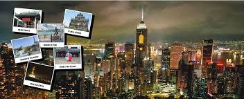 hongkong-shenzhen-macau.jpg