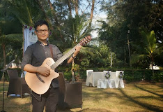 talented composer singer