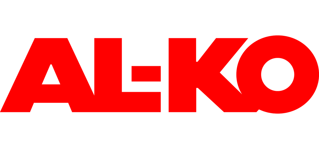 Company profile of AL-KO Therm extraction technology
