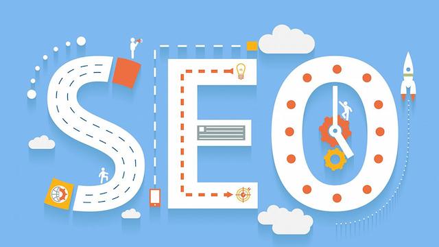 Dịch vụ SEO website giúp doanh nghiệp tăng lượng truy cập hơn