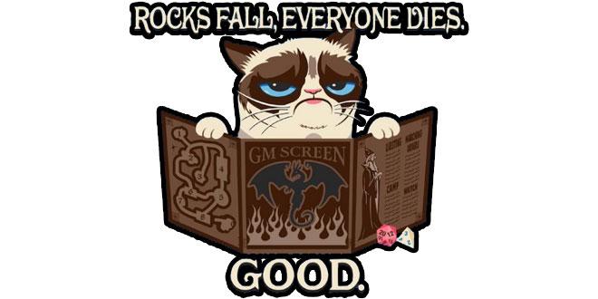 rocksfall-everyonedies-good.jpg