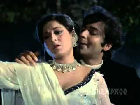 Bollywood Bengali Actresses