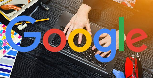 Google SEO Case Studies Series To Help Show Importance Of Investing In SEO