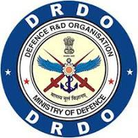 DRDO-Hyderabad-recruitment-2021