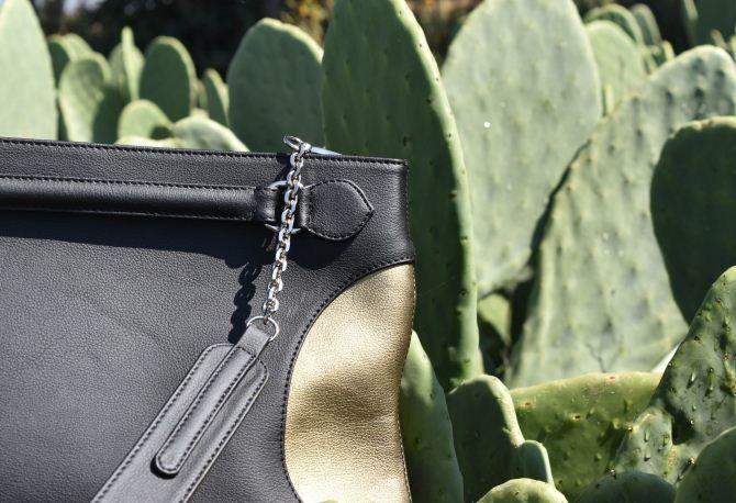 Cactus Faux Leather – Eine wundersame Erfindung aus Mexiko 6