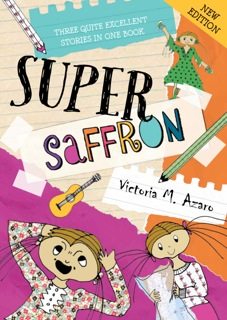 Super Saffron cover2.jpeg