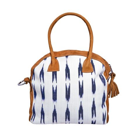 GGP_Bag_WhiteBlue_2_1_large.jpg