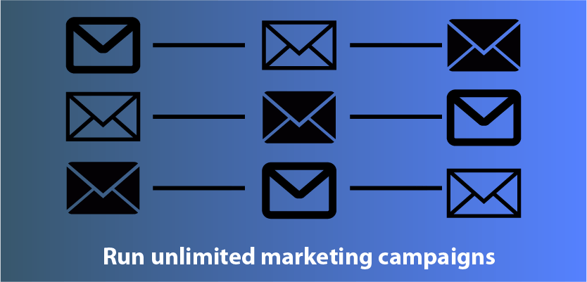 free Magento email marketing extension