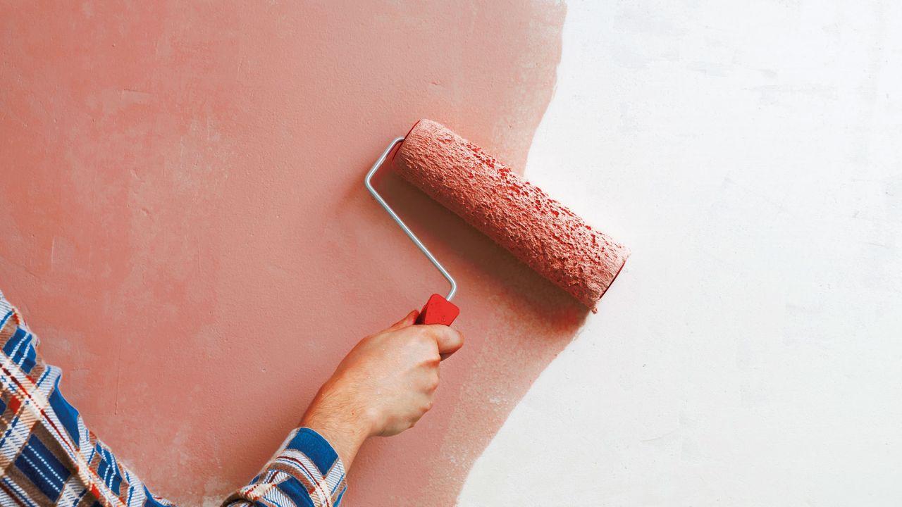 pintura-grafeno-eficiencia-beneficios-construccion