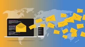 email websites to visit, random email website