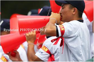 第95回全国高校野球選手権京都大会 2回戦vs堀川戦