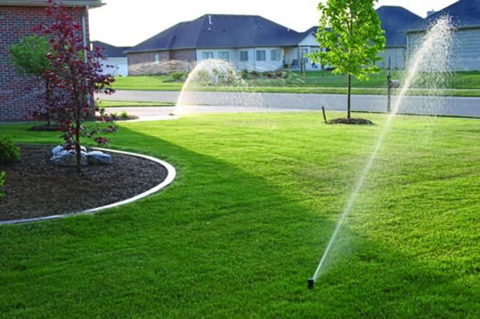 D:\Downloads\Sprinkler_101907_21-691x460.jpg