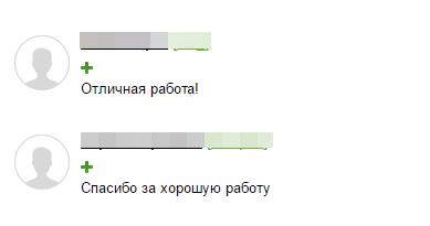 RB4mx33xCUG_XSPlwfs25e6EfDzI-K6NE5wuBFzz